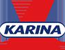 logo karina