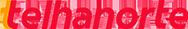 logo telhanorte