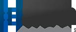 Logo ABN paletes