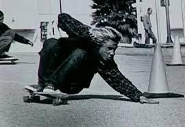 historia skate