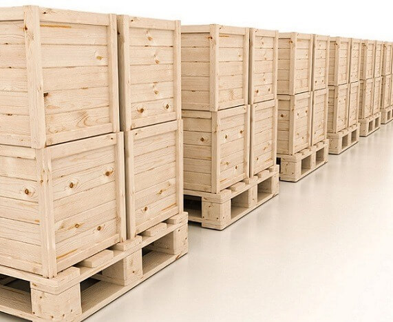 caixa palete02