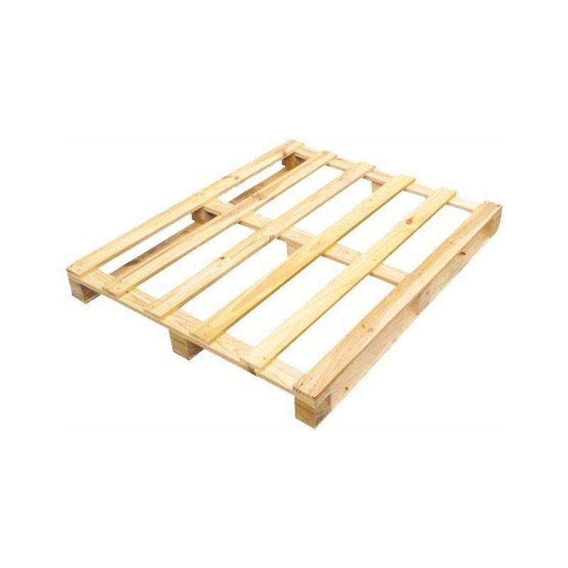 estrado madeira